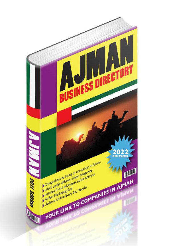 Dubai Business Email ID database free download, Abu Dhabi ...